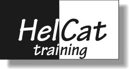 Helcat Training Ltd